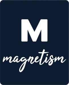 M: Magnetism