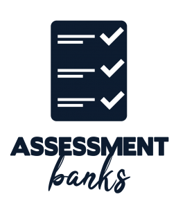 Assessment Banks