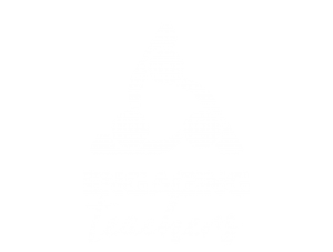 Engaging Teachers