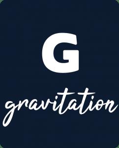G: Gravitation
